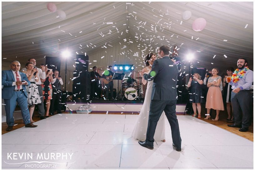 doolin hotel wedding photographer photo (86)