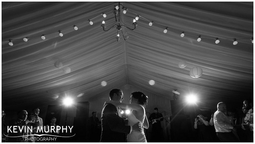 doolin hotel wedding photographer photo (87)