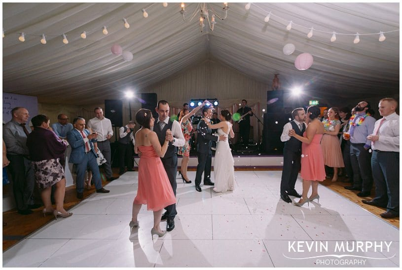 doolin hotel wedding photographer photo (88)