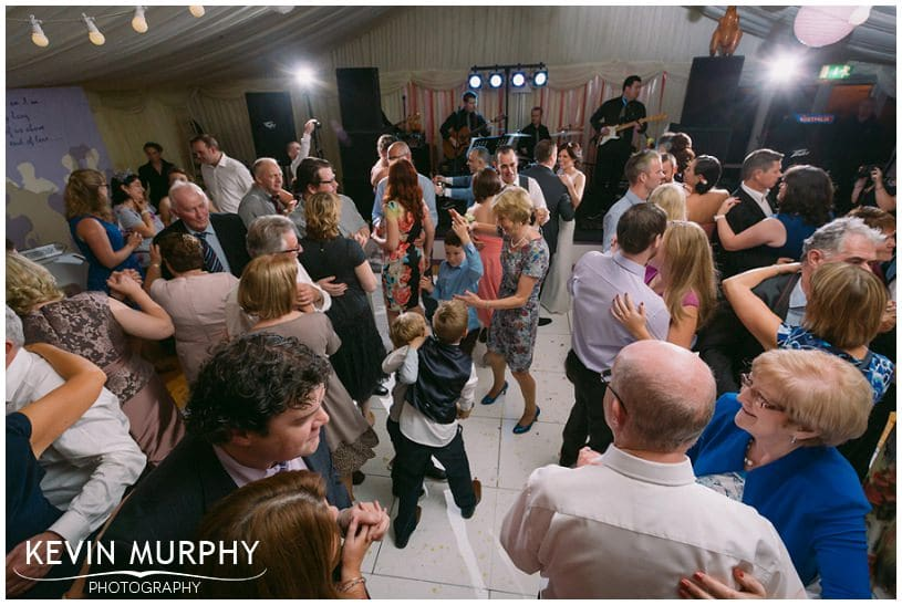 doolin hotel wedding photographer photo (90)