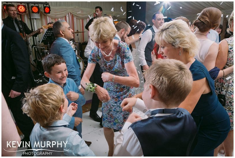 doolin hotel wedding photographer photo (91)