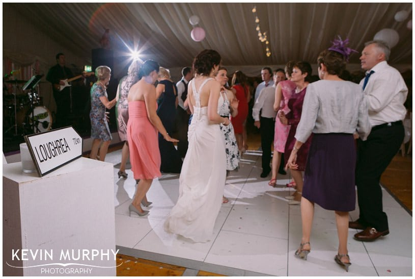 doolin hotel wedding photographer photo (93)