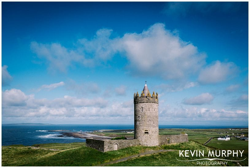 doolin wedding photographer photo (1)