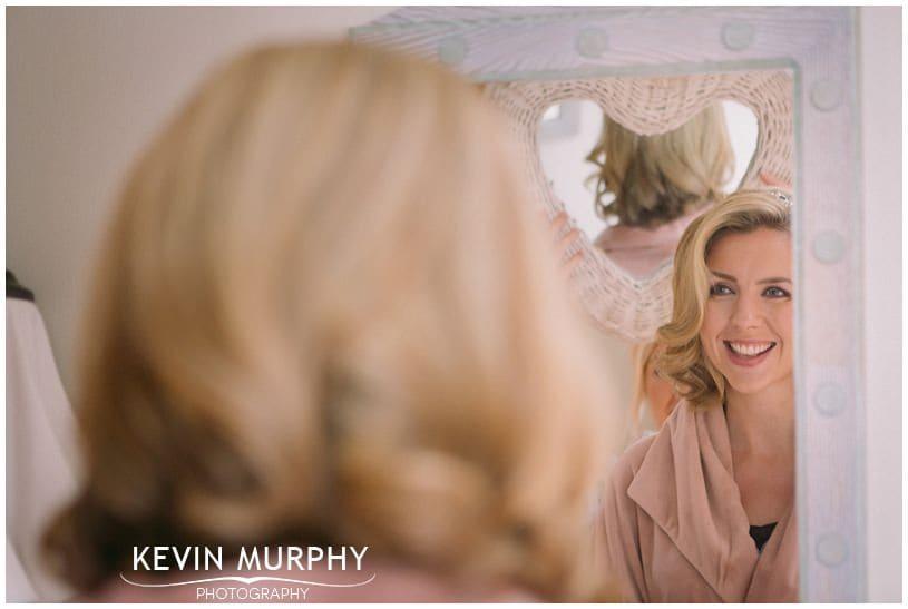 doolin wedding photographer photo (11)