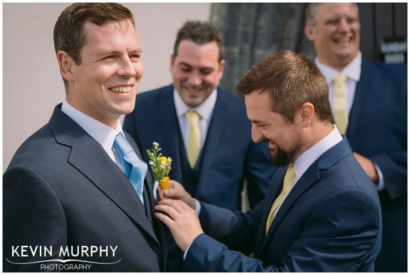doolin wedding photographer photo (22)