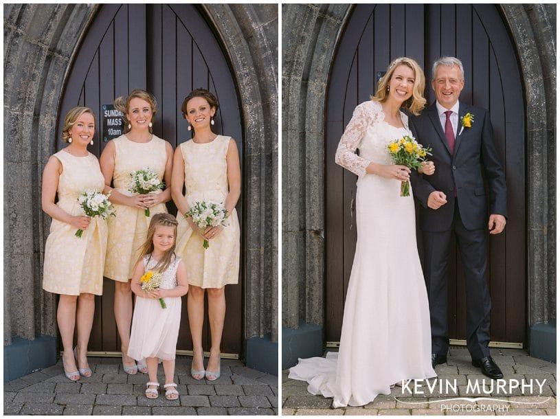 doolin wedding photographer photo (26)
