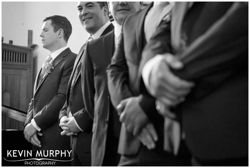doolin wedding photographer photo (29)