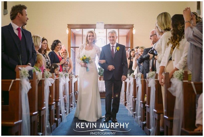 doolin wedding photographer photo (30)
