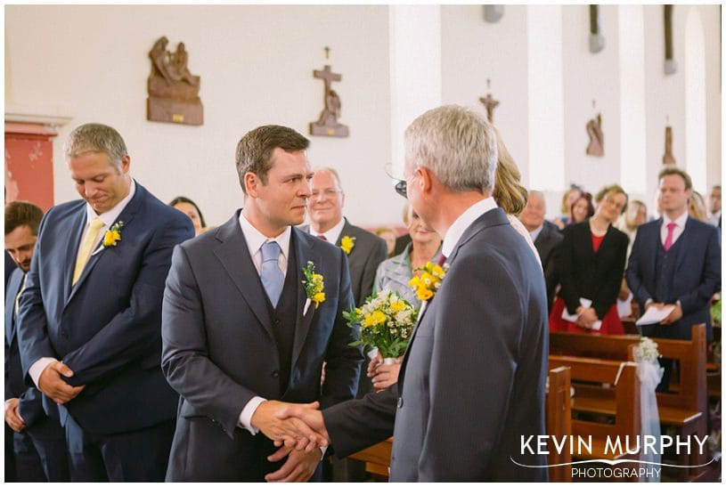 doolin wedding photographer photo (31)