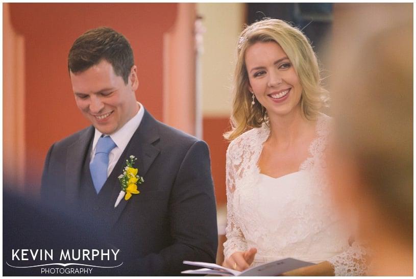 doolin wedding photographer photo (34)