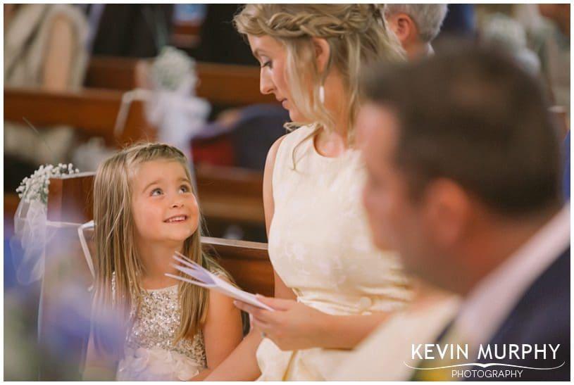doolin wedding photographer photo (37)