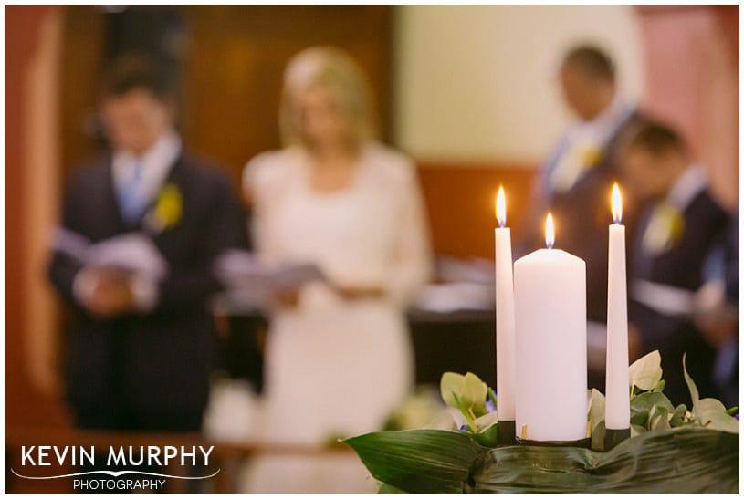 doolin wedding photographer photo (45)
