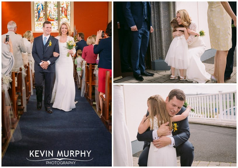 doolin wedding photographer photo (49)