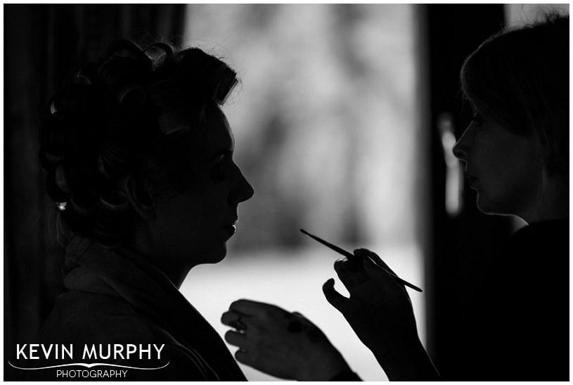 doolin wedding photographer photo (5)