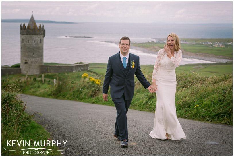 doolin wedding photographer photo (53)