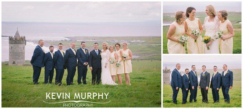 doolin wedding photographer photo (57)