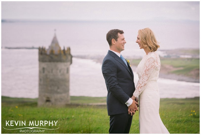 doolin wedding photographer photo (58)
