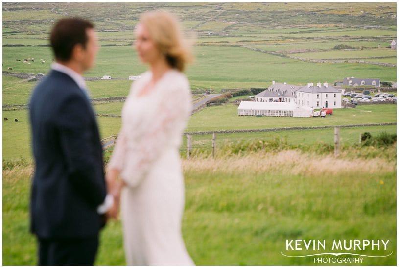 doolin wedding photographer photo (60)