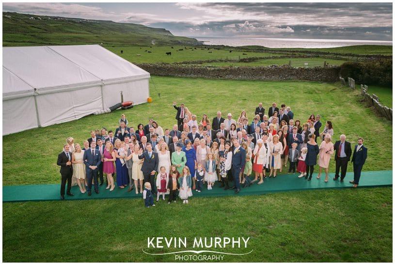 doolin wedding photographer photo (63)
