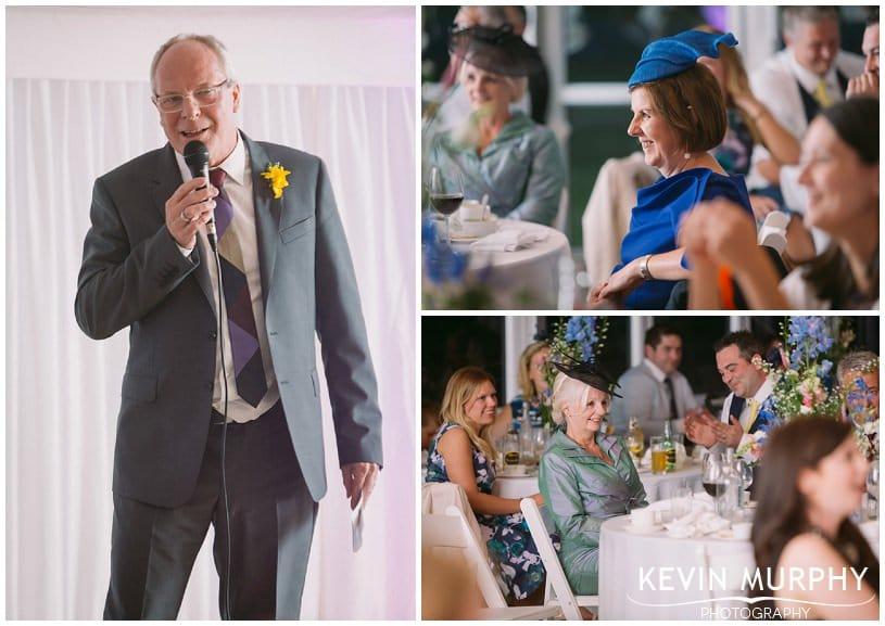doolin wedding photographer photo (68)