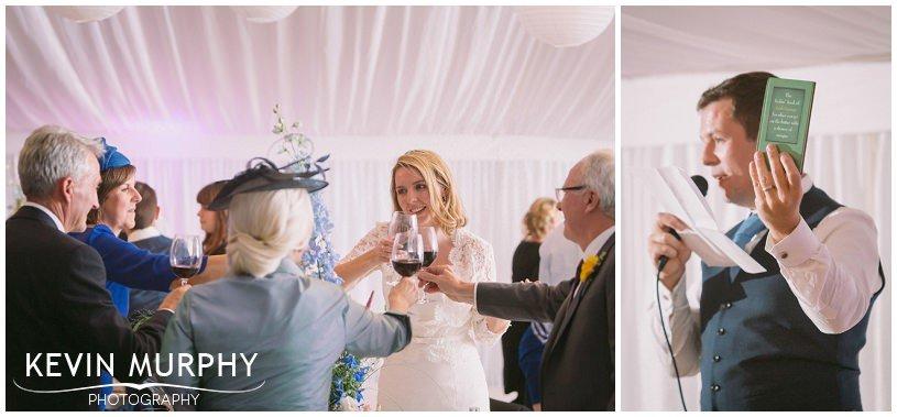 doolin wedding photographer photo (70)