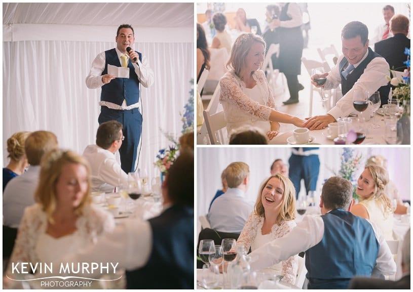 doolin wedding photographer photo (71)