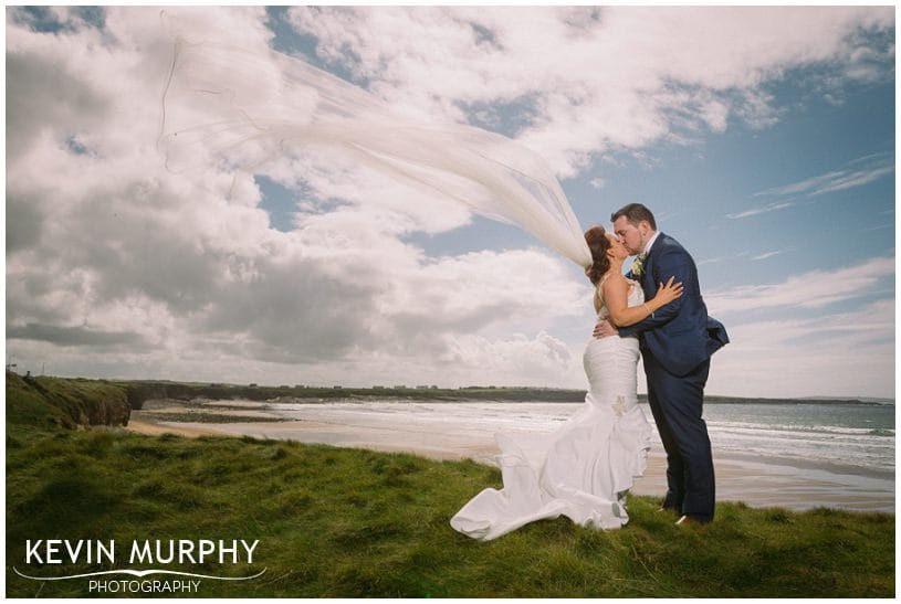 falls ennistymon wedding photographer photo (1)