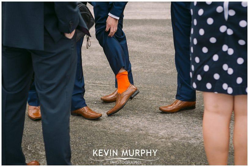 falls ennistymon wedding photographer photo (13)