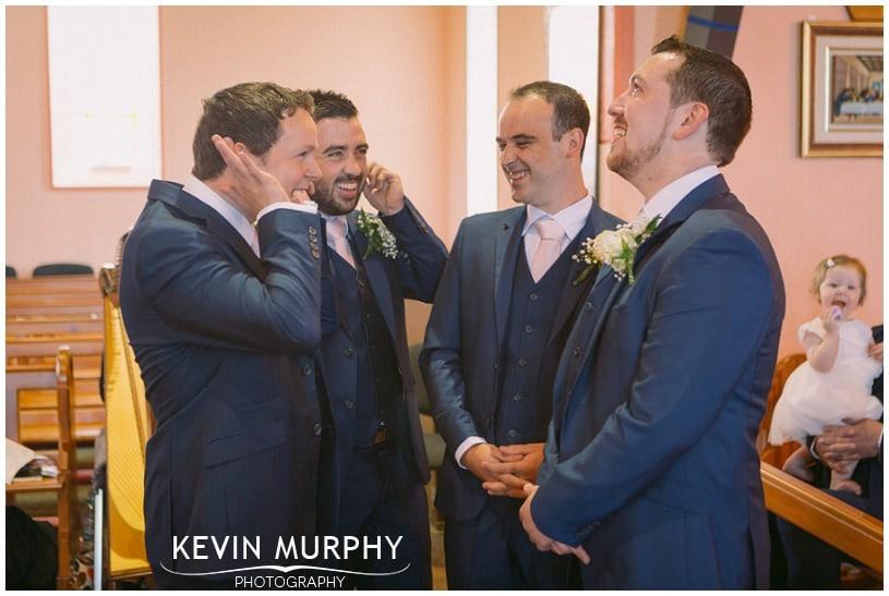 falls ennistymon wedding photographer photo (15)