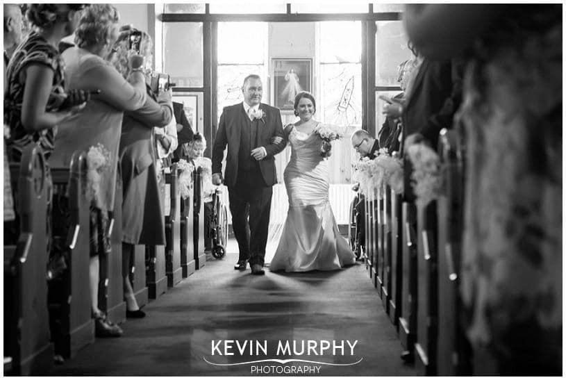 falls ennistymon wedding photographer photo (16)