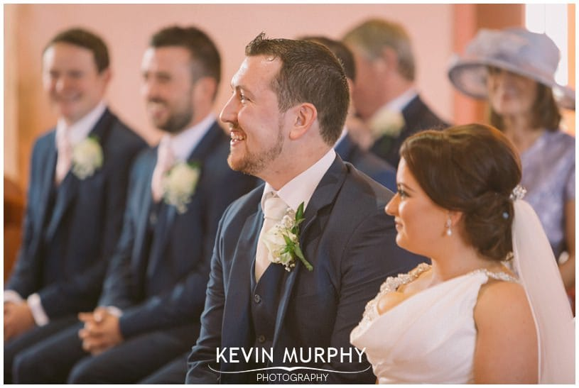 falls ennistymon wedding photographer photo (17)