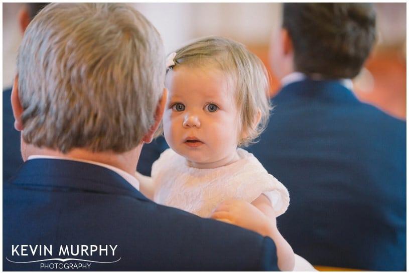 falls ennistymon wedding photographer photo (18)