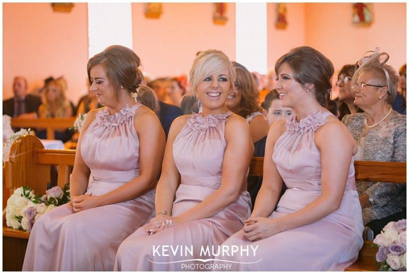 falls ennistymon wedding photographer photo (20)