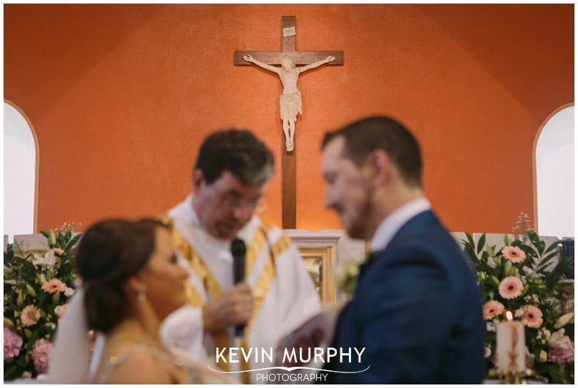 falls ennistymon wedding photographer photo (22)