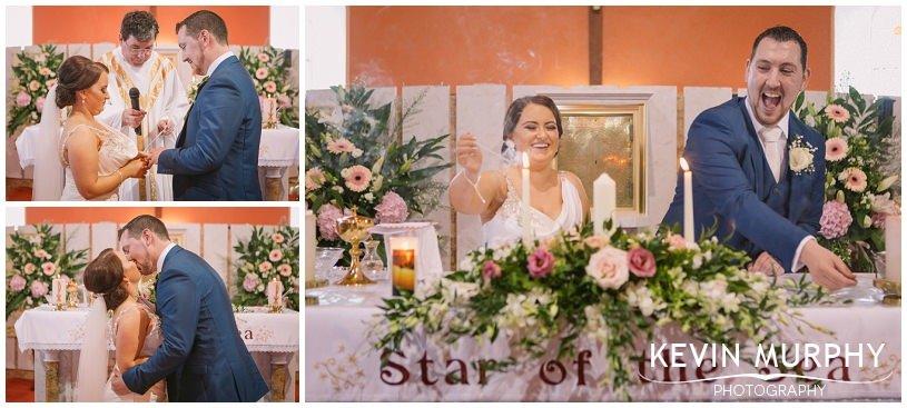 falls ennistymon wedding photographer photo (23)