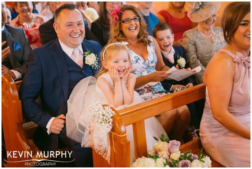 falls ennistymon wedding photographer photo (24)