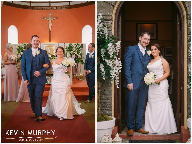 falls ennistymon wedding photographer photo (27)