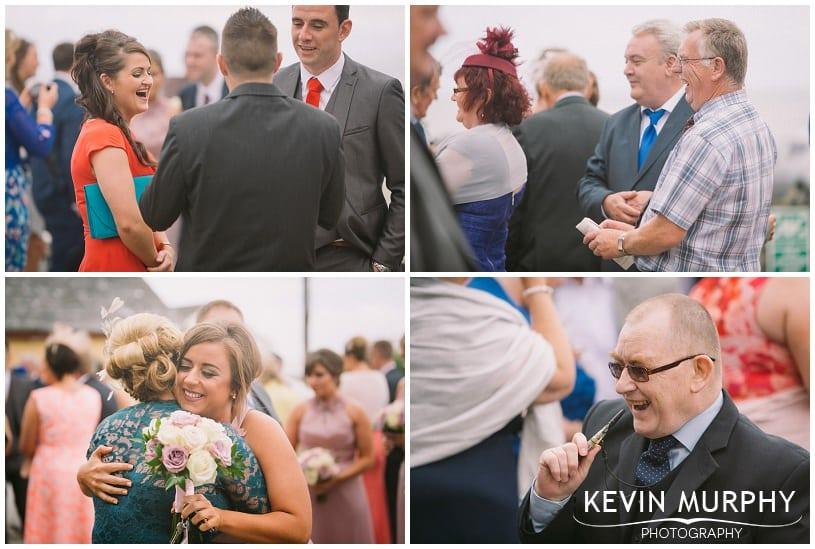 falls ennistymon wedding photographer photo (28)