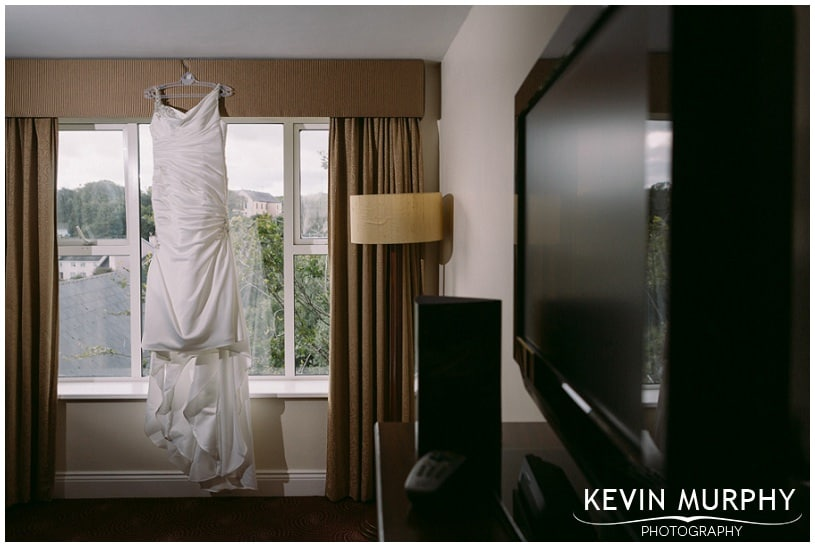 falls ennistymon wedding photographer photo (2b)