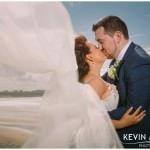 falls ennistymon wedding photographer photo (30)