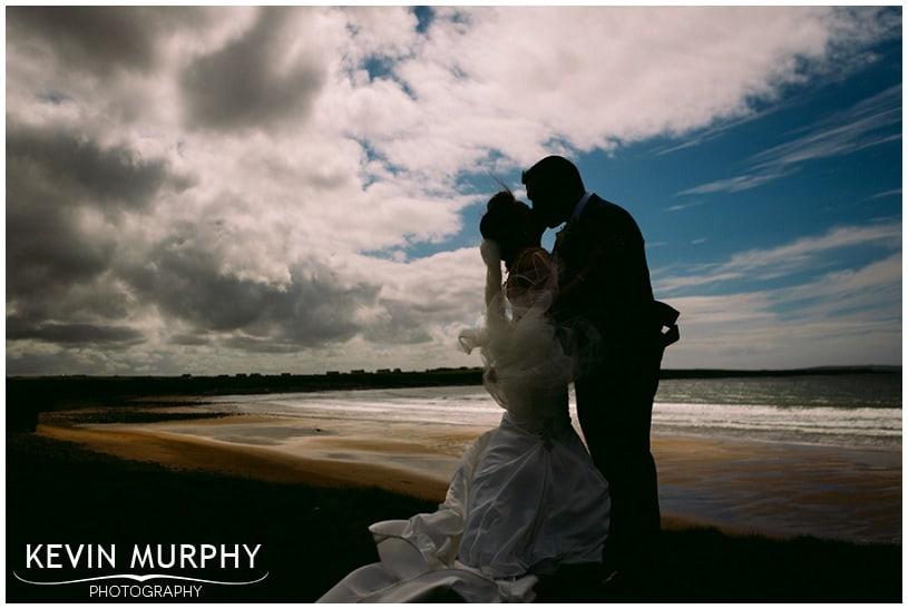 falls ennistymon wedding photographer photo (31)