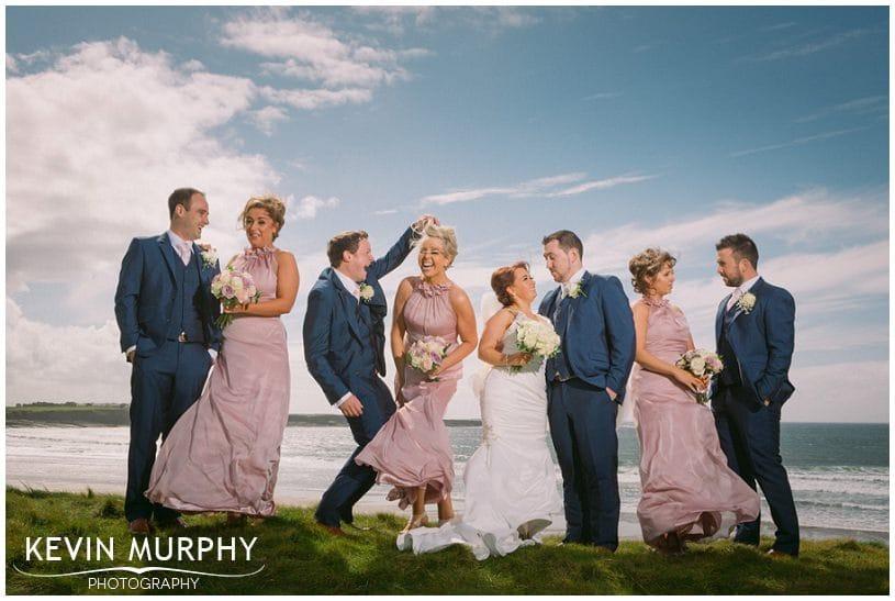 falls ennistymon wedding photographer photo (32)