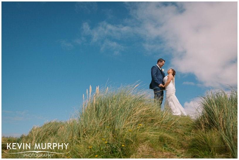 falls ennistymon wedding photographer photo (34)