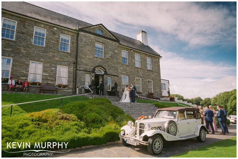 falls ennistymon wedding photographer photo (35)