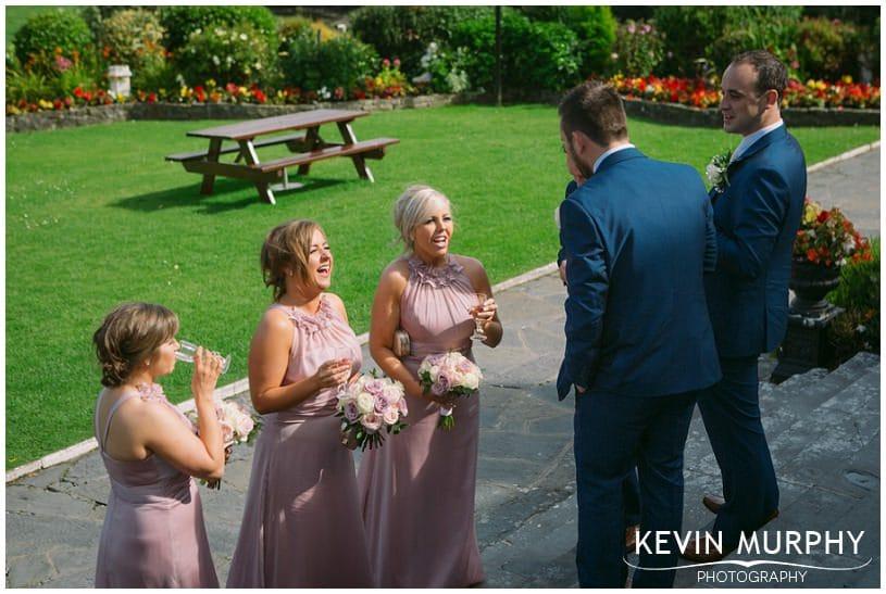 falls ennistymon wedding photographer photo (36)