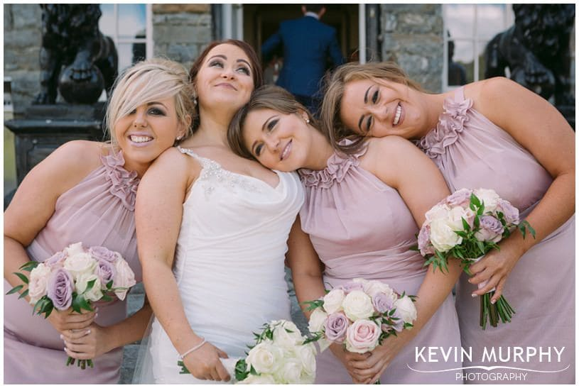 falls ennistymon wedding photographer photo (37)