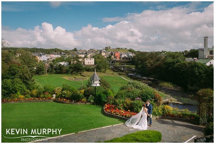 falls ennistymon wedding photographer photo (38)