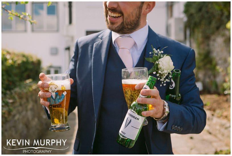 falls ennistymon wedding photographer photo (39)