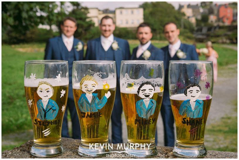 falls ennistymon wedding photographer photo (40)