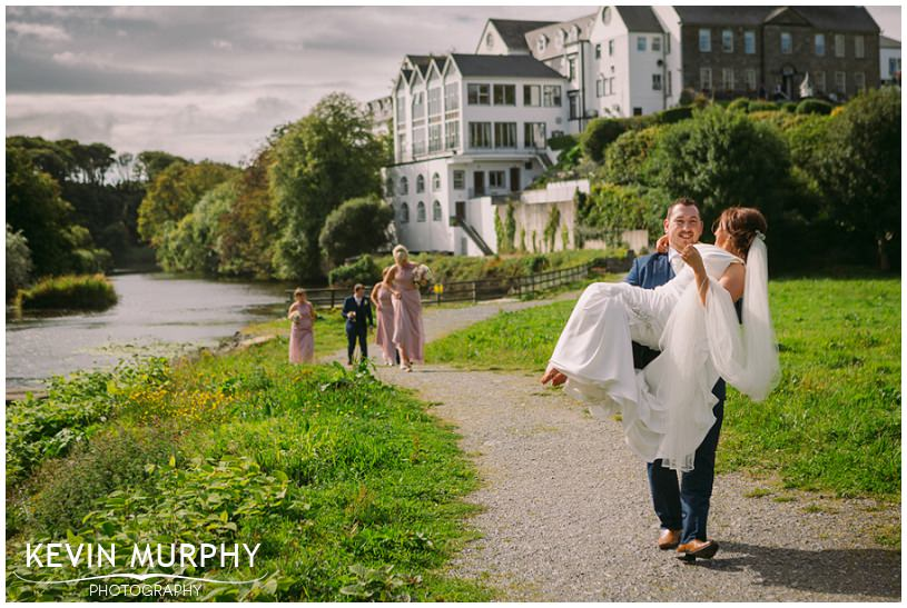 falls ennistymon wedding photographer photo (41)